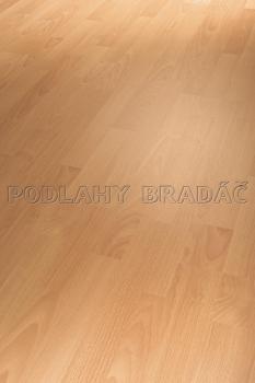 Plovoucí podlaha Meister LC 75 Buk 6201