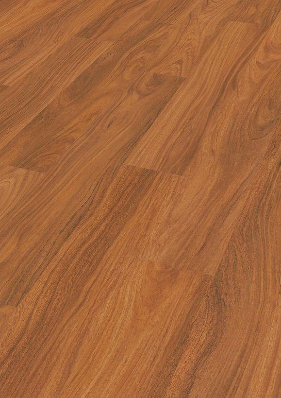 Plovoucí podlaha Meister LC 75 Doussie 6509