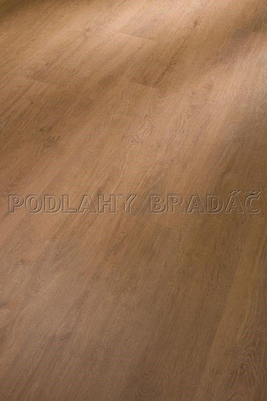 Plovoucí podlaha Meister LC 75 Dub vápněný 6027