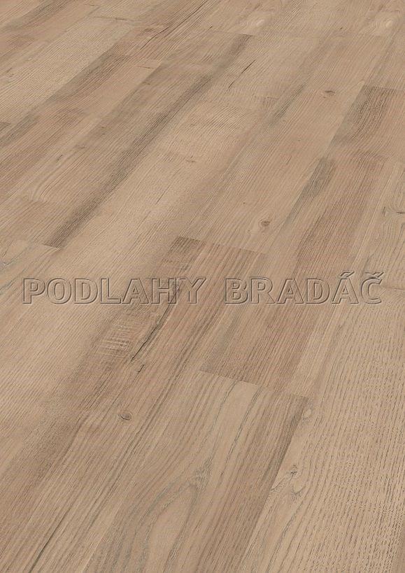 Plovoucí podlaha Meister LC 75 WEST SIDE 6397