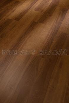Plovoucí podlaha Meister LC 75 OŘECH 6440