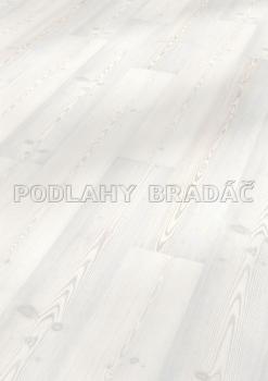 Plovoucí podlaha Meister LC 200 ( LC 200 S ) Modřín sněhobílý 6320