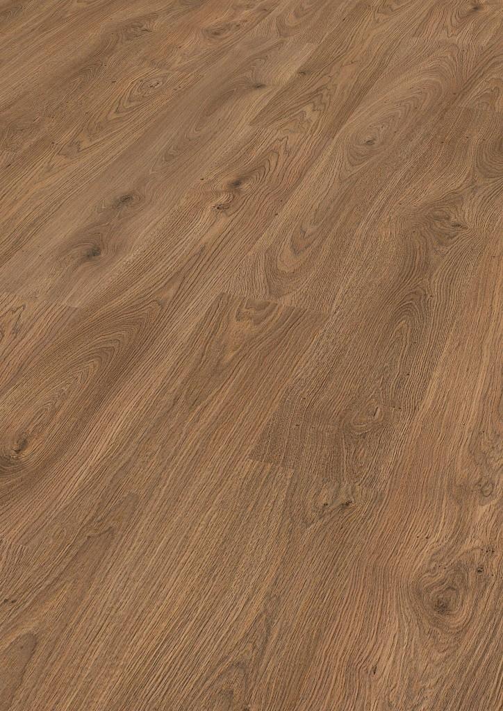 Plovoucí podlaha Meister LC 200 ( LC 200 S ) Dub Provence 6394
