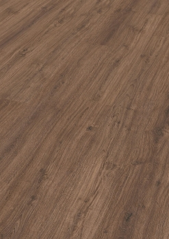 Plovoucí podlaha Meister LC 200 ( LC 200 S ) Dub Tundra 6415
