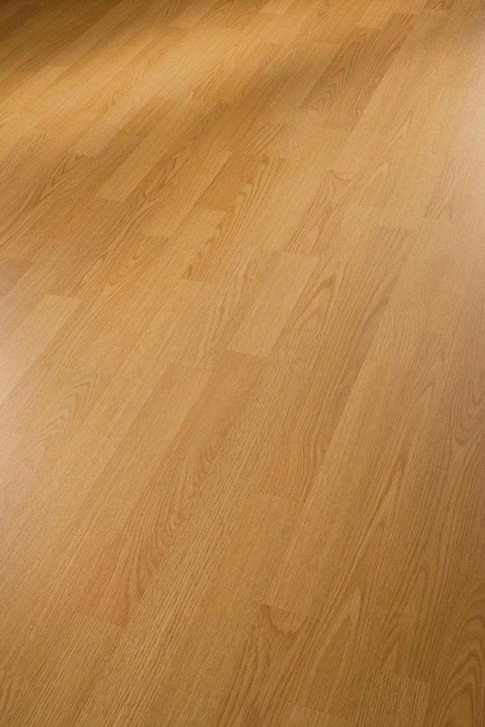 Plovoucí podlaha Meister LC 200 ( LC 200 S ) Dub 462