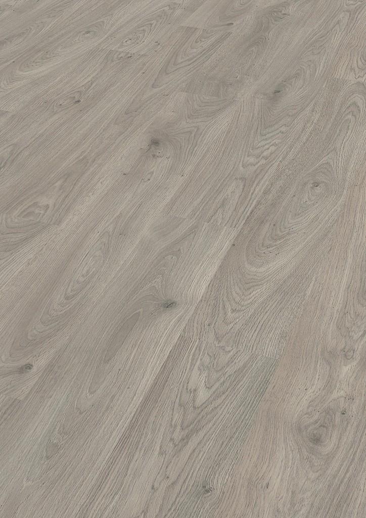 Plovoucí podlaha Meister LC 200 ( LC 200 S )  Dub Monclair 6432