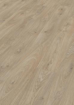 Plovoucí podlaha Meister LC 200 ( LC 200 S )  Dub Milano 6391