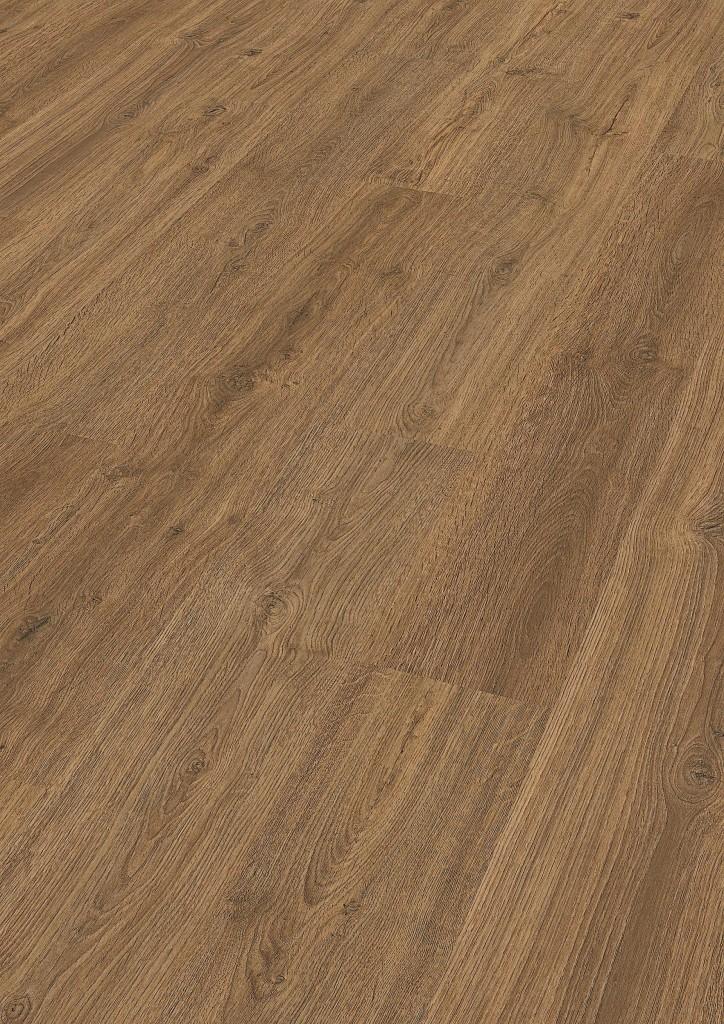Plovoucí podlaha Meister LC 200 ( LC 200 S ) Dub Muscat 6416