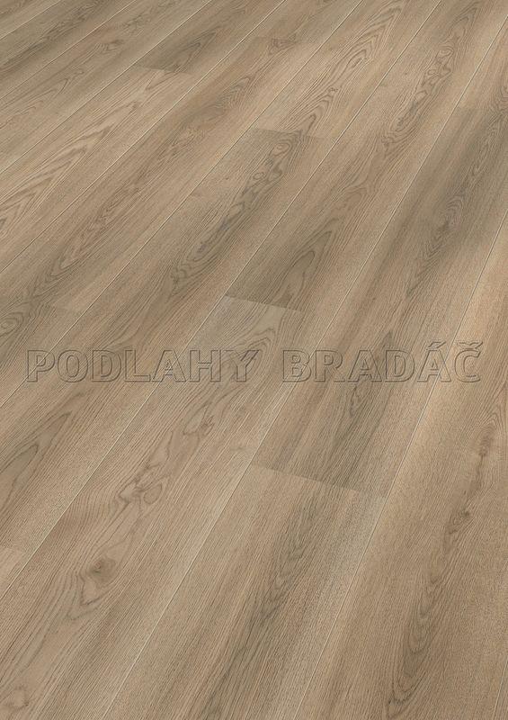Plovoucí podlaha Meister LC 200 ( LC 200 S ) Dub kávově bílý 6267