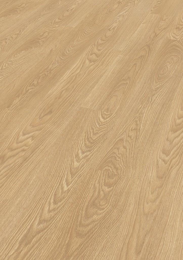 Plovoucí podlaha Meister LC 200 ( LC 200 S ) Dub Vitus 6430