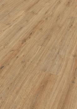 Plovoucí podlaha Meister LC 200 ( LC 200 S )  Dub Nova 6413