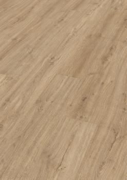 Plovoucí podlaha Meister LC 200 ( LC 200 S ) Dub Casablanca 6414