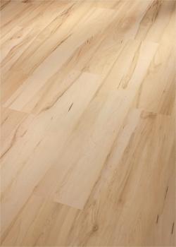 Plovoucí podlaha Meister LC 200 ( LC 200 S ) Javor 6017