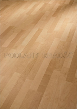 Plovoucí podlaha Meister LC 200 ( LC 200 S ) Javor 202