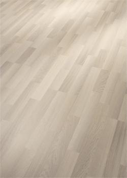 Plovoucí podlaha Meister LC 200 ( LC 200 S ) Dub světlý 6011
