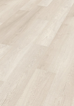 Plovoucí podlaha Meister LC 200 ( LC 200 S )  Dub světlý 6444
