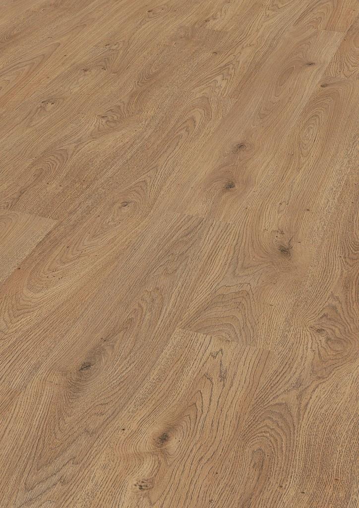 Plovoucí podlaha Meister LC 200 ( LC 200 S ) Dub Trentino 6393