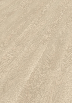 Plovoucí podlaha Meister LC 200 ( LC 200 S ) Dub Bílý písek 6431