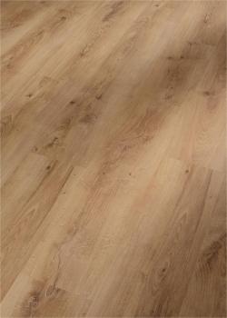 Plovoucí podlaha Meister LC 200 ( LC 200 S ) Dub rustikal 6135
