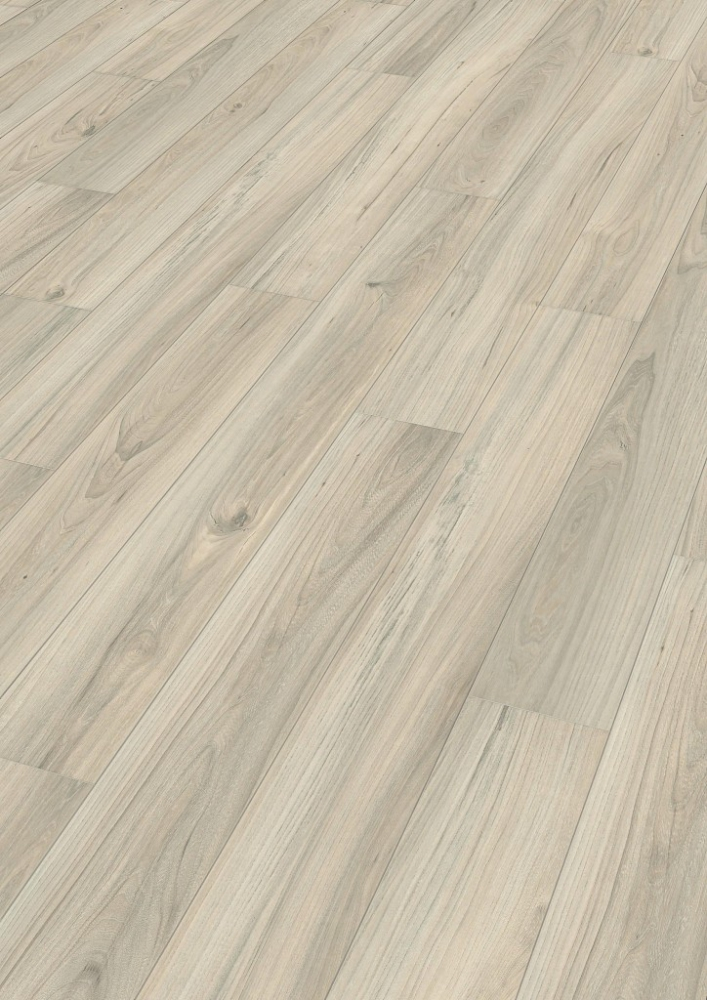 Plovoucí podlaha Meister LS 300 ( LS 300 S ) SEA SIDE 6417