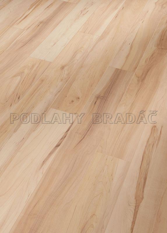 Plovoucí podlaha Meister LS 300 ( LS 300 S ) Javor 6017