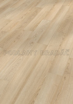 Plovoucí podlaha Meister LS 300 ( LS 300 S ) Dub vanilka 6265
