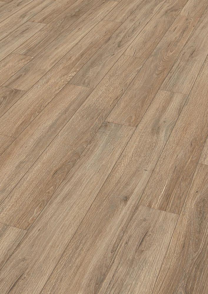Plovoucí podlaha Meister LS 300 ( LS 300 S ) DUB VERONA 6447