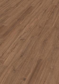 Plovoucí podlaha Meister LS 300 ( LS 300 S ) Dub MUSCAT 6416