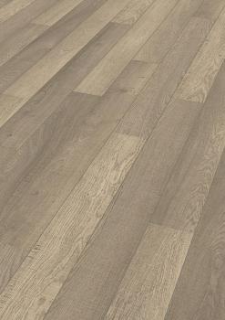 Plovoucí podlaha Meister LS 300 ( LS 300 S ) Dub TMAVÝ 6445