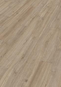 Plovoucí podlaha Meister LS 300 ( LS 300 S ) Dub ARCADIA 6412
