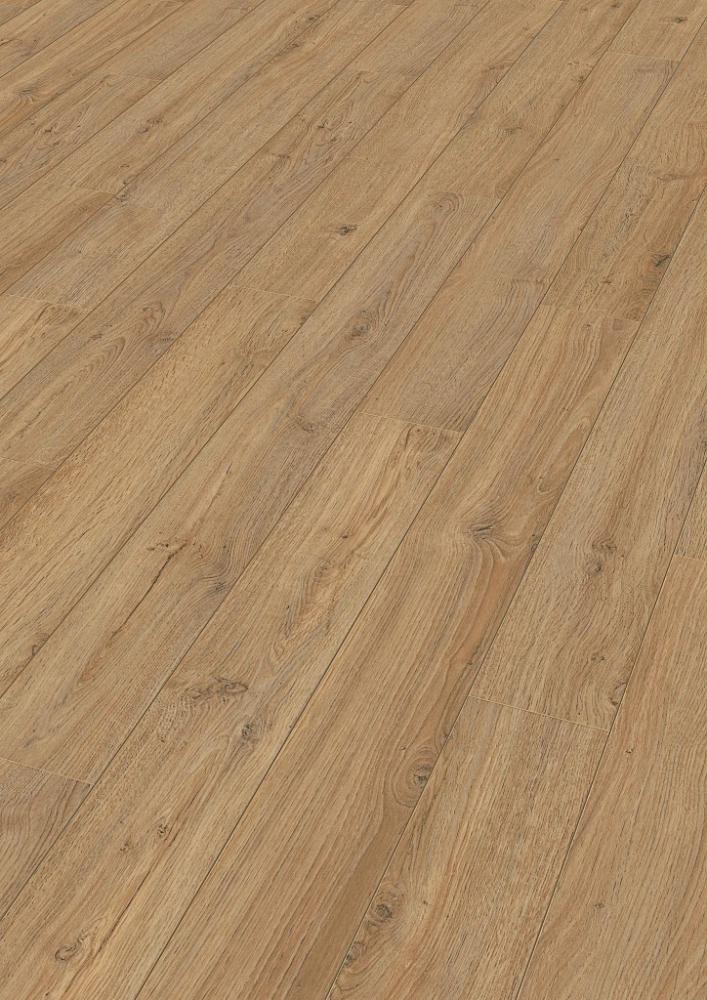 Plovoucí podlaha Meister LS 300 ( LS 300 S ) Dub NOVA 6413