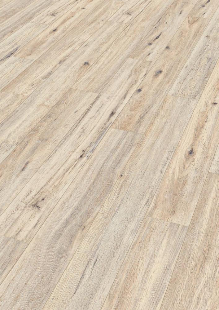 Plovoucí podlaha Meister LS 300 ( LS 300 S ) Dub BODEGA 6403