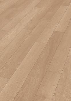 Plovoucí podlaha Meister LS 300 ( LS 300 S ) Dub NATUR 6446