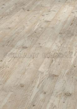 Plovoucí podlaha Meister LD 200 ( LD 200 S ) Stavební dřevo 6279