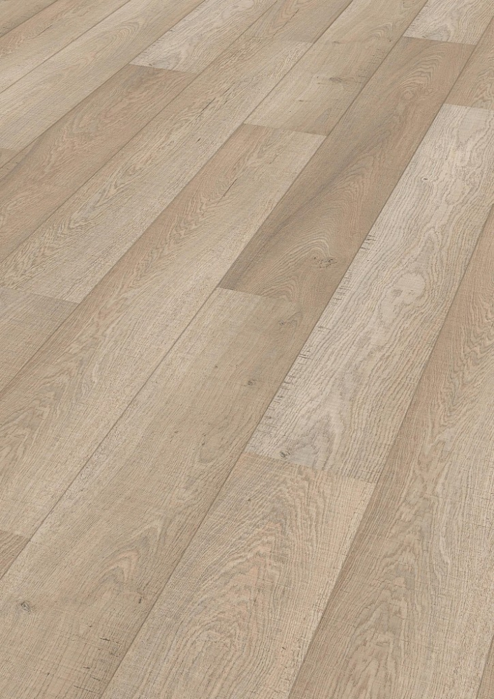 Plovoucí podlaha Meister LD 200 ( LD 200 S ) DUB LOUHOVANÝ 6173
