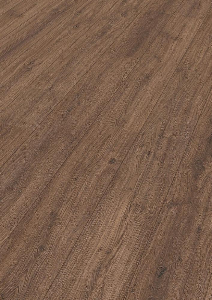 Plovoucí podlaha Meister LD 200 ( LD 200 S ) Dub TUNDRA 6415