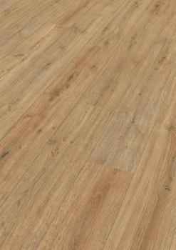Plovoucí podlaha Meister LD 200 ( LD 200 S ) Dub NOVA 6413