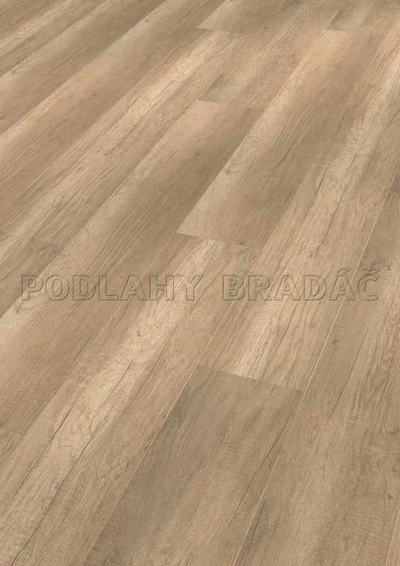 Plovoucí podlaha Meister LD 200 ( LD 200 S ) Lodní dub světlý 6259