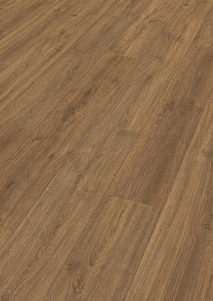 Plovoucí podlaha Meister LD 200 ( LD 200 S ) Dub MUSCAT 6416