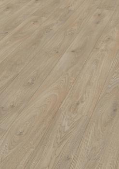 Plovoucí podlaha Meister LD 200 ( LD 200 S ) DUB MILANO 6391