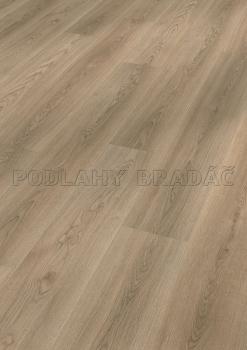 Plovoucí podlaha Meister LD 200 ( LD 200 S ) Dub bílá káva 6267