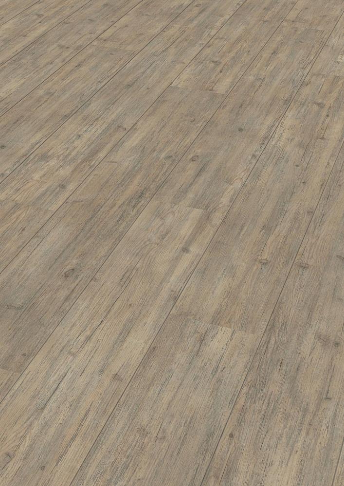 Plovoucí podlaha Meister LD 200 ( LD 200 S ) PATINA WOOD 6398