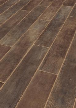 Plovoucí podlaha Meister LD 200 ( LD 200 S ) STYLE FACTORY 6408