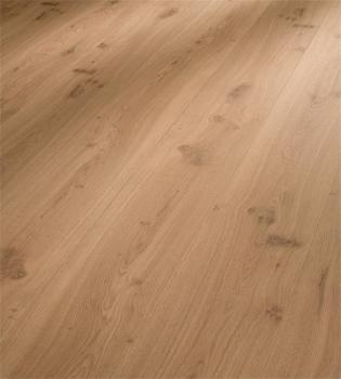Plovoucí podlaha Meister LD 300 Melango 20 Dub natur 287