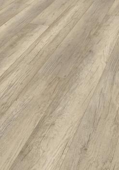 Plovoucí podlaha Meister LD 95 DUB LODNÍ 6188