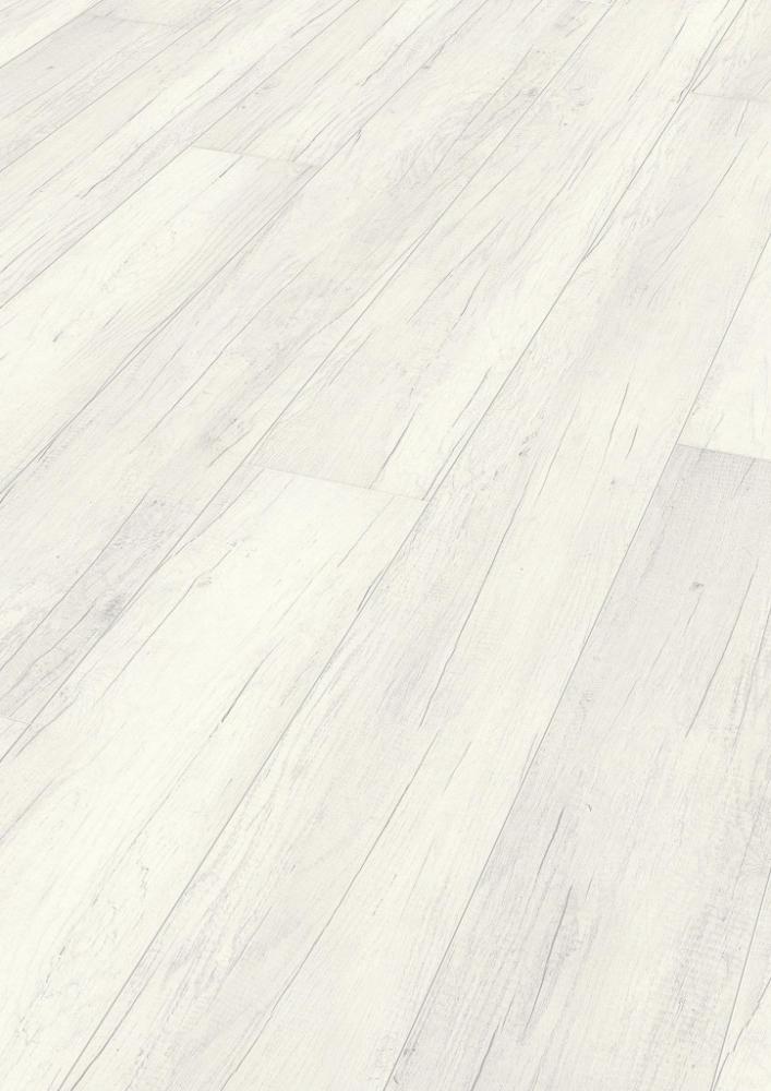 Plovoucí podlaha Meister LD 95 DUB KRYCÍ BÍLÁ 6536
