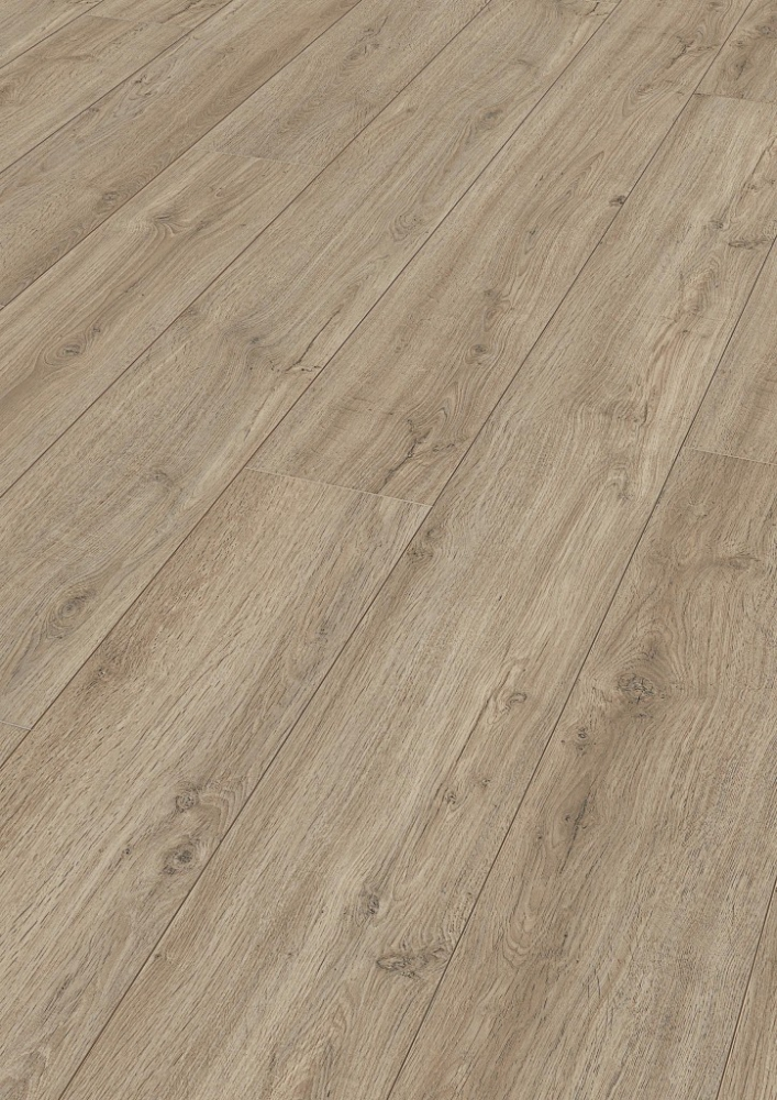 Plovoucí podlaha Meister LD 95 DUB ARCADIA 6412