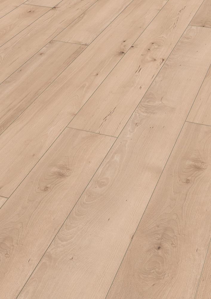 Plovoucí podlaha Meister LD 95 BUK KRÁLOVSKÝ 6388
