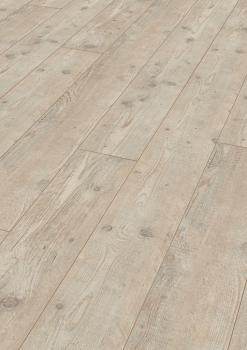 Plovoucí podlaha Meister LD 95 STAVEBNÍ DŘEVO 6279