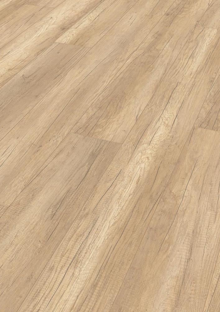 Plovoucí podlaha Meister LD 95 DUB LODNÍ SVĚTLÝ 6259